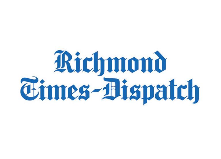 Richmond Times-Dispatch
