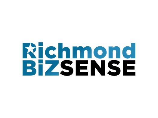 Richmond BizSense